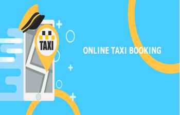 Best Taxi Booking Apps