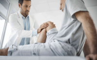 Why Do I Need A Referral To See A Pain Specialist?