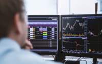 What is the difference between MetaTrader 4 and MetaTrader 5?